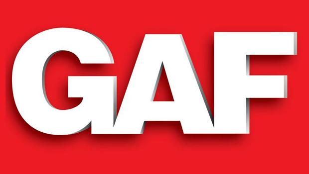 GAF-Logo-Horizontal