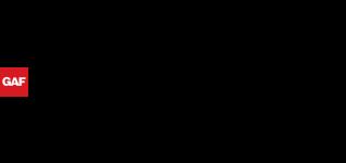 vr-logo_png